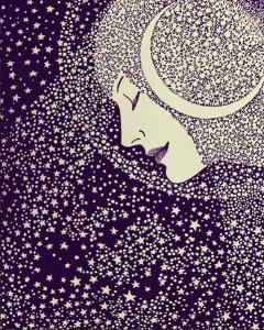 croissant-de-lune