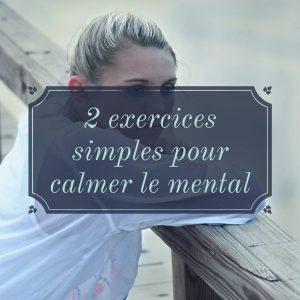 2-exercices-simples-pour-calmer-le-mental-1024x1024