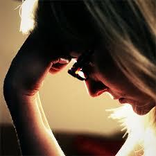 Mettez fin à l'auto-sabotage et cessez de vous faire mal.