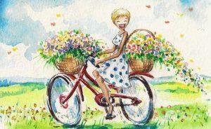Niña-en-bicicleta-sonriendo2