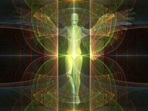 éveil-spirituel (1)