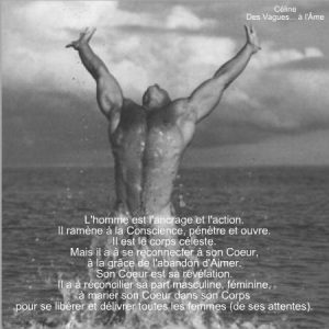 homme-libere-toi