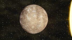 mercure-1-1024x576