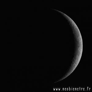 nouvelle_lune_1_septembret_2016