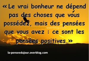 ob_e2b92f_citation-pensee-positive