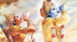 460924-bhagavad-gita-672x372