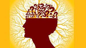 7-types-de-pensees-qui-nous-ga%cc%82chent-la-vie