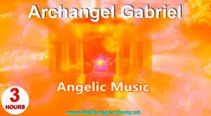 angelic-music-archangel-gabriel