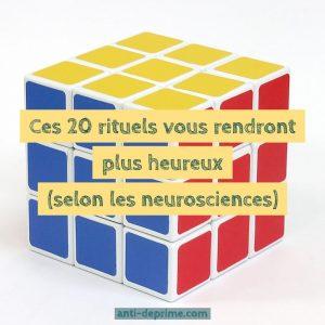ces-20-rituels-vous-rendront-plus-heureux-selon-les-neurosciences