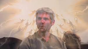 du-cartesien-a-leveil-spirituel-et-a-la-pleine-conscience-eveil-tv-documentaire-2