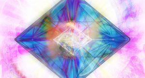 image-diamant-energie-780x420-1