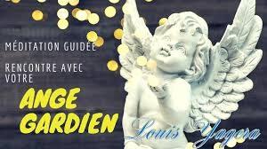 meditation-guidee-pour-rencontrer-votre-ange-gardien