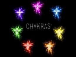 Musique pour Activer Les Sept Chakras - Musique de Purification Complète