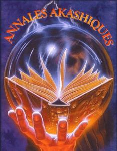 annales-akashiques