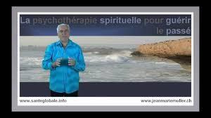 comment-entrer-en-contact-avec-ses-guides-spirituels-santeglobale11