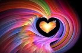 etoilemois-octobre-meditation-guidee-energie-du-mois-doctobre