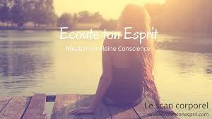 meditation-guidee-scan-corporel-pour-guerir-le-corps-lesprit