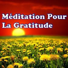 meditation-pour-la-gratitude