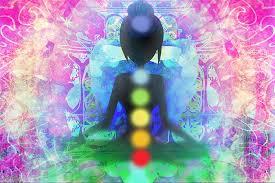 meditation-guidee-sur-le-chakra-du-plexus-solaire
