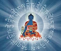 medicine-buddha-mantra-lama-gyourme-tomoko-masuda-et-jean-philippe-rykiel