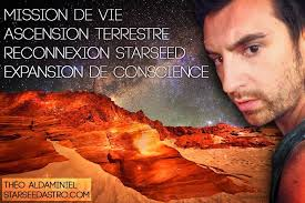 theo-friant-mandat-dincarnation-mission-de-vie-le-but-dune-consultation