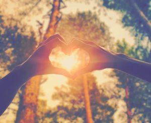coeur-mains-soleil