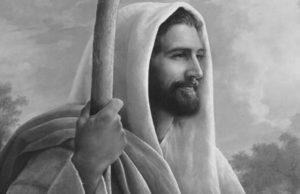 jesus-696x449-1