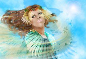 lois-spirituelles-2-1024x706