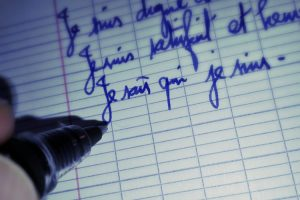thumbnail-phrase-kinesiologie2