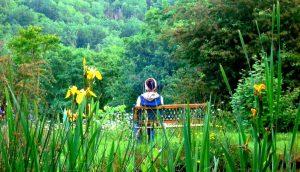 apprendre-a-mediter