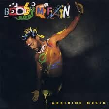 bobby-mcferrin-medicine-music-full-album