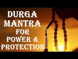 durga-mantra-very-powerful-against-negative-forces