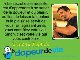interview-danthony-robbins-le-secret-de-la-reussite-est-en-vous