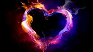 love-heart-multi-colored-smoke-fire-compressor