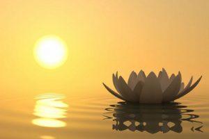 meditation-de-mars-768x512