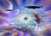 message-des-pleiadiens-les-energies-de-novembre-2016
