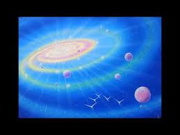 musique-de-meditation-kundalini-immergez-vous-dans-laum-cosmique