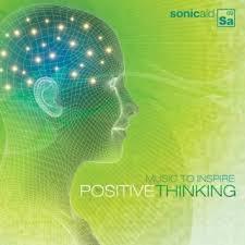 musique-qui-inspire-la-pensee-positive