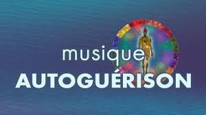 musique-relaxation-detente-pour-lautoguerison