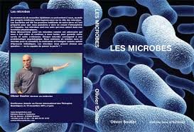 nos-amis-les-microbes-olivier-soulier