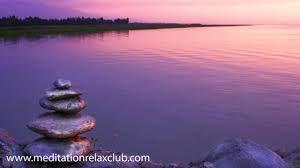 pensee-positive-bien-e%cc%82tre-et-joie-de-vivre-musique-detente-meditation-pleine-conscience