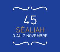 sealiah-du-3-au-7-novembre-marina-bougaieff-communiquer-avec-les-anges