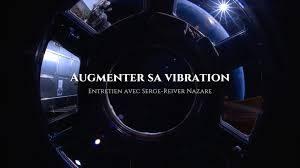 serge-reiver-nazare-augmenter-sa-vibration