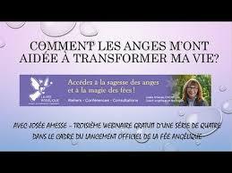 troisieme-mini-webinaire-pre-lancement-la-fee-angelique-10-novembre-2016