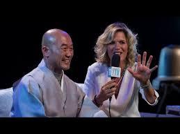 trouver-sa-passion-et-mission-de-vie-seongdam-interviewe-par-lilou-mace