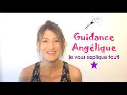 guidance-angelique-marina-bougaieff-communiquer-avec-les-anges