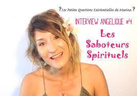 les-saboteurs-spirituels-marina-bougaieff-communiquer-avec-les-anges