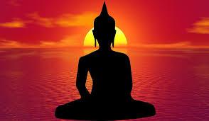 meditation-guidee-a-realiser-entre-le-1-decembre-2016-et-le-19-mars-2017