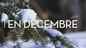 que-nous-reserve-decembre