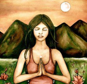 mujer-meditando-con-la-naturaleza